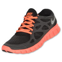 Nike Free Run+ 2 Women's Running Shoes