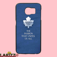 "toronto for iphone 4/4s/5/5s/5c/6/6+, Samsung S3/S4/S5/S6, iPad 2/3/4/Air/Mini, iPod 4/5, Samsung Note 3/4 Case ""002"""