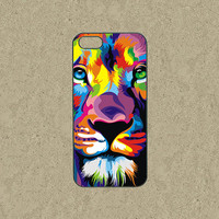 iPod 5 case,colorful iphone 5S case,lion iphone 5S cases,iphone 4 case,iphone 5c case,cool iphone 5c case,cute iphone 5c cover,iphone 5 case