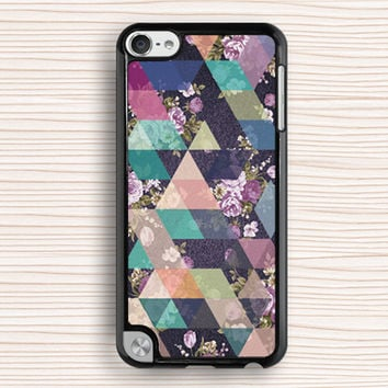 ipod touch 5 case,vivid floral ipod 4 case,new design ipod touch 5 case,beautiful floral ipod 5 case,vivid texture ipod touch 5 cover,gift ipod touch 4,best present gift ipod touch 4,new design ipod touch 4