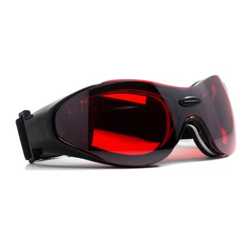 NWT Motorcycle Goggles Fashion PEAKE STYLE Biker Sunglasses Padded Anti Fog Tint