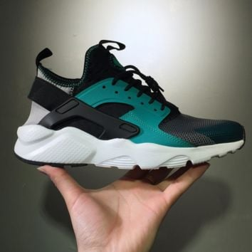 NIKE AIR Huarache Fashion Sport Running Ventilation Sneakers Sport Shoes