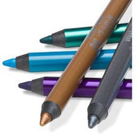 24/7 Eye Pencil - Urban Decay - Darkest Eggplant