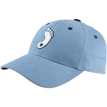 Top of the World North Carolina Tar Heels :UNC: Youth One-Fit Hat - Carolina Blue - http://www.shareasale.com/m-pr.cfm?merchantID=7124&userID=1042934&productID=544542099 / North Carolina Tar Heels