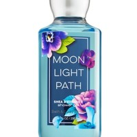 Shower Gel Moonlight Path