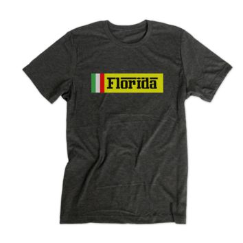 The Real Florida Shirt