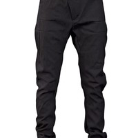Boris Bidjan Saberi Four Pocket Slim Trouser - H. Lorenzo - Farfetch.com