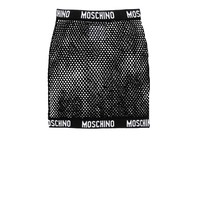 Mini Skirt Women - Moschino Online Store