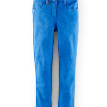 Super Stretch Slim Fit Jeans