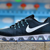 """NIKE"" new wave drift surface breathable casual shoes, running shoes for men and women couple shoes"