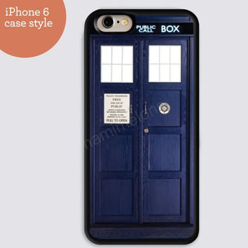 iphone 6 cover,Doctor Who tardis iphone 6 plus,Feather IPhone 4,4s case,color IPhone 5s,vivid IPhone 5c,IPhone 5 case Waterproof 234
