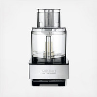 Custom 14-Cup Food Processor by Cuisinart on Zola