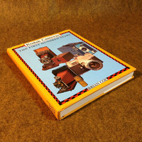 Kodak Cameras The First Hundred Years by Brian Coe - 1988 Edition Hove Foto Books - ISBN 906447-44-5