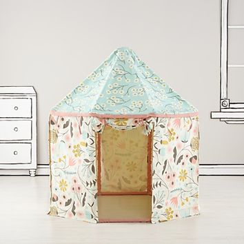 Pavilion Playhouse | The Land of Nod