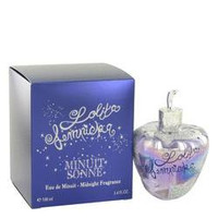 Lolita Lempicka Minnuit Sonne Midnight Fragrance Eau De Parfum Spray (2014) By Lolita Lempicka