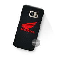 Absolut Honda Logo Samsung Galaxy Case Cover Series