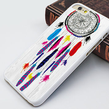 arting iPhone 6/6S case,dream catcher iPhone 6/6S plus case,idea iphone 5s case,rubber soft iphone 5c case,dream catcher iphone 5 case,gift iphone 4s case,birthday present iphone 4 case
