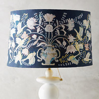 Odelina Lamp Shade