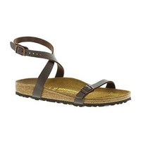 Birkenstock Women's Daloa Sandals