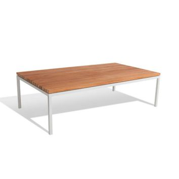 Skargaarden Bonan Lounge Table - Small