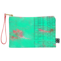 Amy Smith Let Go Pouch