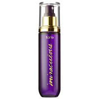 tarte Miraculous Maracuja Makeup Setting Spray (2.35 oz)