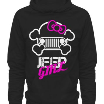 Jeep Girl Hoodie jeep-girl-oodie