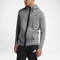 The Nike Sportswear Modern Men's Hoodie.