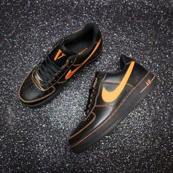 qiyif Nike Air Force 1 x VLONE