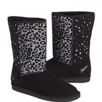Glitter Animal Boots | Girls Boots Shoes | Shop Justice