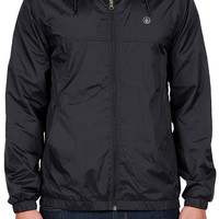 Volcom Ermont Update Jacket at PacSun.com