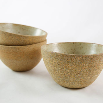 General Store | Humble Ceramics Enoki Bowl
