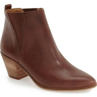 Lucky Brand 'Lorry' Chelsea Boot (Women) | Nordstrom