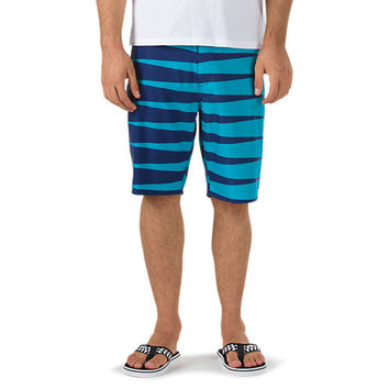 Shorey Boardshort | Shop Mens Boardshorts at Vans