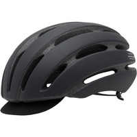 Giro Aspect Helmet - Road Helmets | Competitive Cyclist
