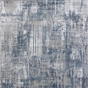 Dynamic Rugs Onyx 6878 Area Rug
