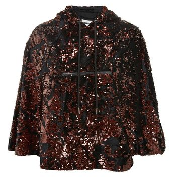Annie Poncho - New In Fashion - New In