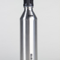 Miir Classic Stainless Steel Water Bottle