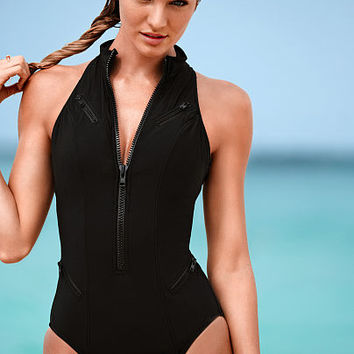 Scuba One-piece - Magicsuit® - Victoria's Secret
