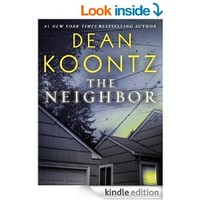 The Neighbor (Short Story) (Kindle Single)