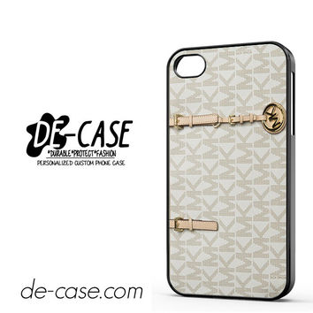 MK Ball For Iphone 4 Iphone 4S Case Phone Case Gift Present