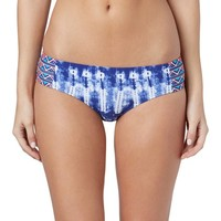 Roxy - Rise & Shine Cheeky Bottoms