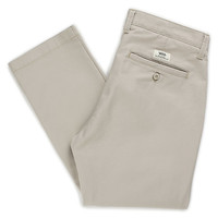 Authentic Chino Stretch Pant | Shop at Vans