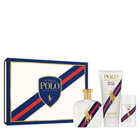 Ralph Lauren Polo Blue Sport Set (A $119 Value)