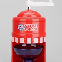 Slush Puppie Snow Cone Maker - Urban Outfitters