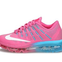 NIKE The new female sports shoes casual shoes