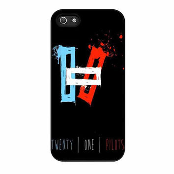 twenty one pilots iphone 5 5s 4 4s 5c 6 6s plus