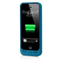 Mophie Juice Pack Helium Battery Case for iPhone 5  - Apple Store  (U.S.)