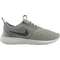 Nike Women's Juvenate Casual Shoes | DICK'S Sporting Goods