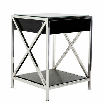 Eichholtz Beverly Hills Side Table